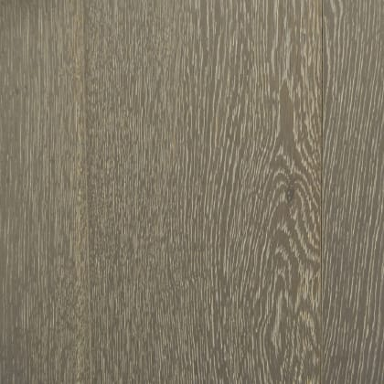 Granite Oak Engineered Hardwood Flooring