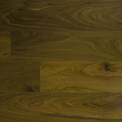 Ipe Solid Hardwood Flooring (Brazilian Walnut)