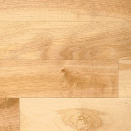 Birch Olive Solid Wood Flooring