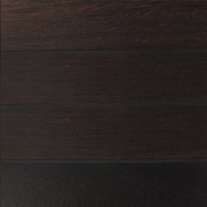 Wenge Navylam+ Parquet Bathroom Wood Flooring