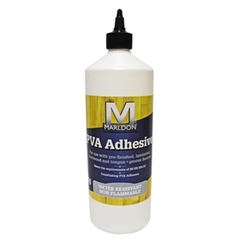 PVA 1L Adhesives
