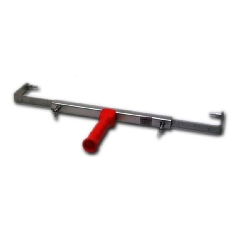 Junckers Adjustable Roller Handle Tools