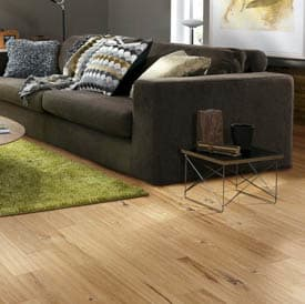Main Image for article Benefits of Engineered Wood Flooring