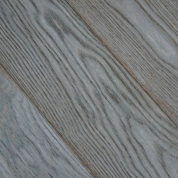Main Image for article Grey Oak Hardwood Flooring - Growing Popularity