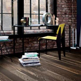 Main Image for article Hardwood Floor Installation Guide