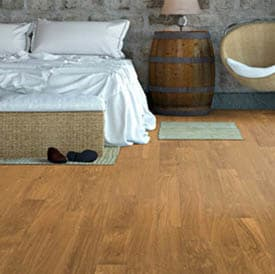 Main Image for article Hardwood Flooring Texture