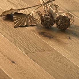 Main Image for article Wide Plank Engineered Floors