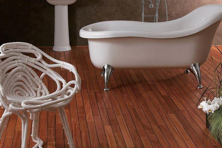 Benefits of Engineered Wood Flooring