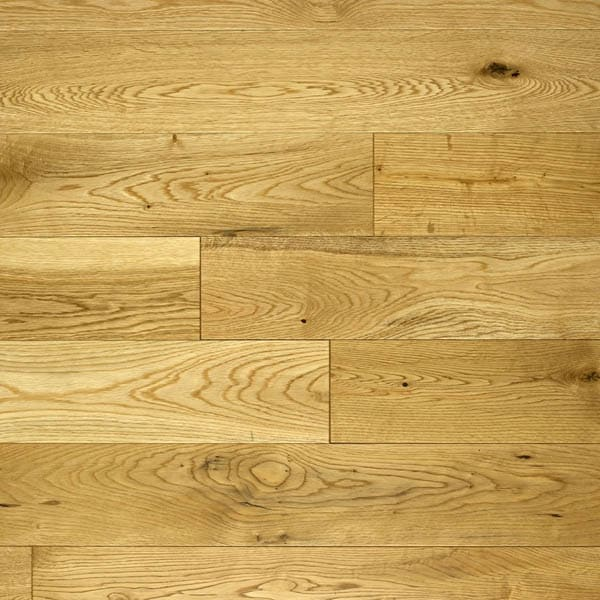 Main Image for article Choosing Oak Engineered Hardwood Flooring