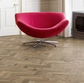 Main Image for article Parquet Floor Designs
