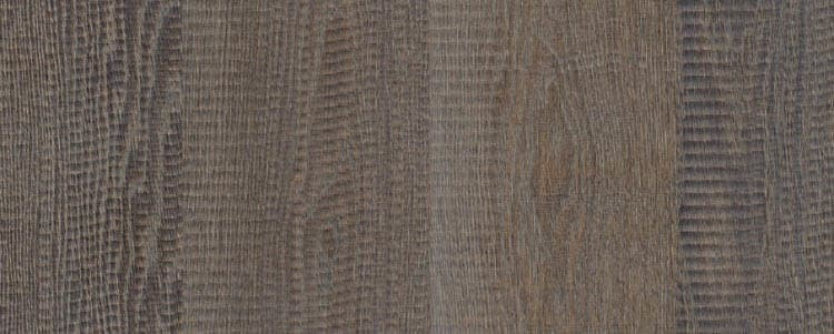 Hardwood Flooring Texture