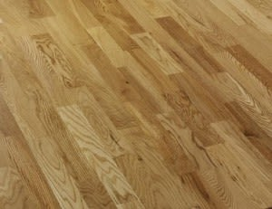Main Image for article We get asked many times, what is 3 strip flooring?