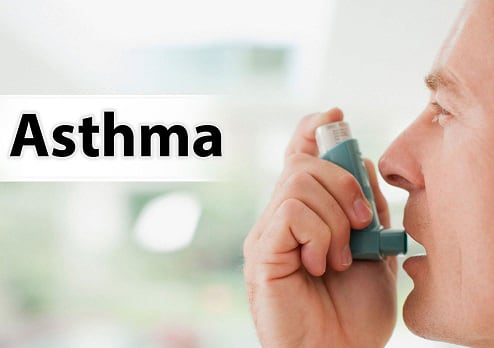 Main Image for article I have asthma. Which is the best floor option for me?