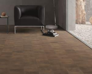 Designer Collezione Wood Flooring