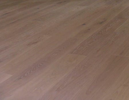 some oiled finished wood floors