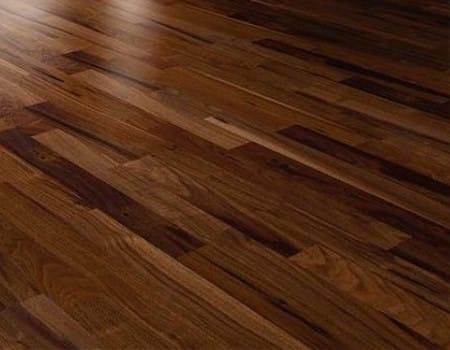some walnut engineered wooden floors