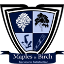 Main Image for article Maples and Birch Outtakes Video