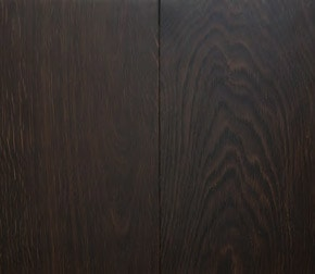 Signature Bespoke Flooring