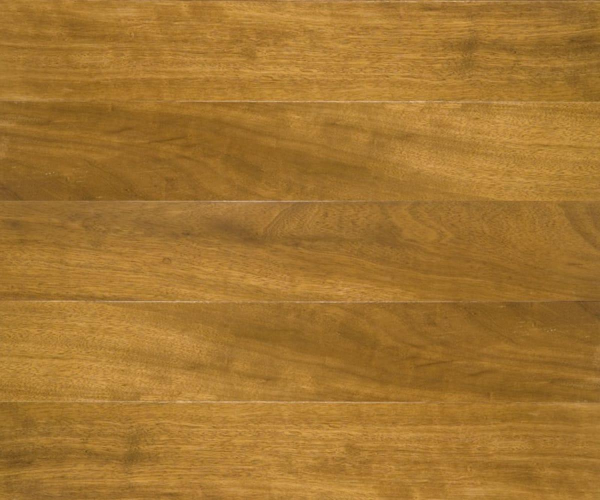 Kambala hardwood flooring topsimages