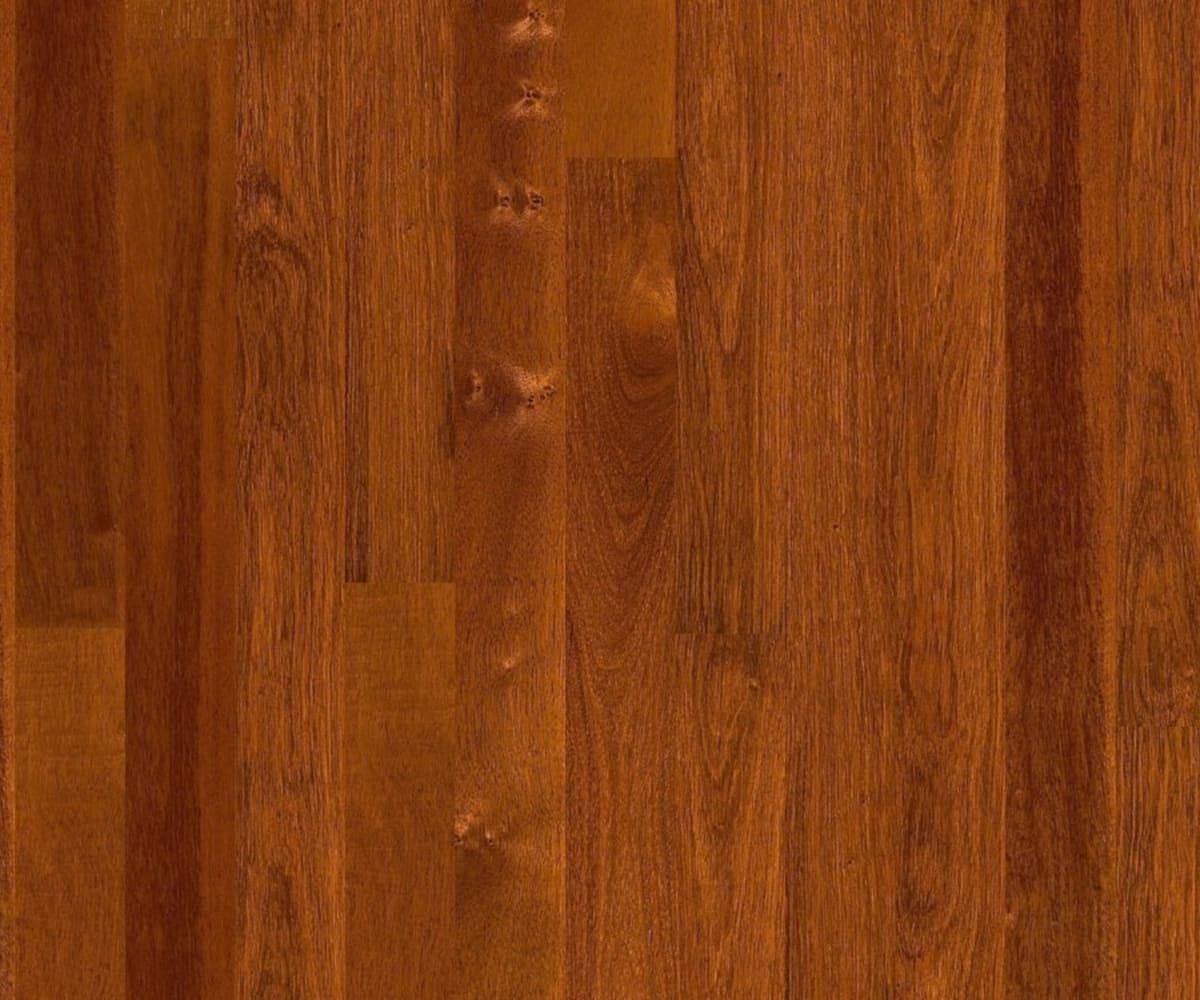 Merbau Engineered Exotic Hardwood Flooring