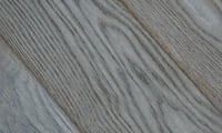 Grey Oak Hardwood Flooring - Growing Popularity