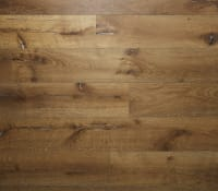 Lille Oak Smoked Limed White Oiled Hardwood Flooring