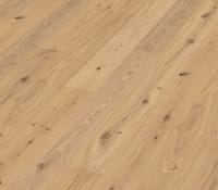 Ivybridge Oak Extra Rustic Brushed & Natural Oiled Engineered Hardwood Flooring