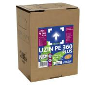 UZIN PE360 Plus Primer 5kg