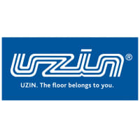 Uzin Wood Flooring Products