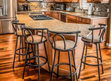Best Exotic Hardwood Floors