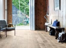 Hardwood Floor Maintenance Guide