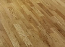 We get asked many times, what is 3 strip flooring?