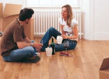 How to choose wood floor pt2: