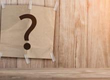 Should I Choose Engineered or Solid Wood Flooring