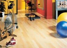 How do choose a wood floor