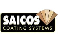 Announcing Saicos