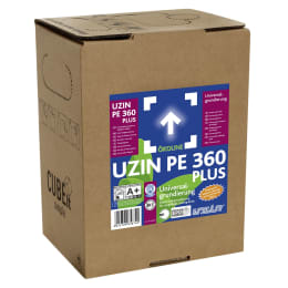 UZIN PE360 Plus Primer 10kg