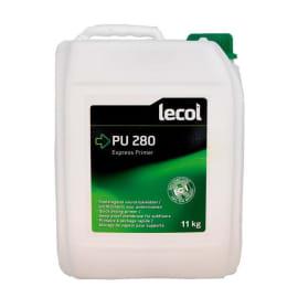 Lecol 1 Part 2-3 Coat Liquid DMP PU280 5kg
