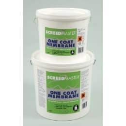 Screedmaster 2 Part Single Coat Liquid DMP by Laybond 10kg