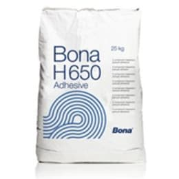 Bona H650 Speen Ultra Drying Levelling Compound 25Kg