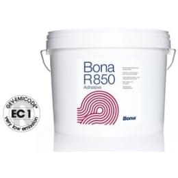 Bona R850 Elastic 1 Component Wood Flooring Adhesive