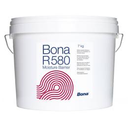 Bona R580 1 Component Liquid DPM