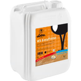 Lobadur Easy Wood Flooring Prime 5L (1L=9m2 Coat)