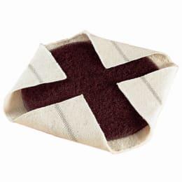 Bona (Carls) Floor Oil Cloth for Wood Flooring