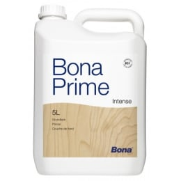 Bona Intense Primer for Wood Flooring  5L