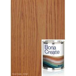 Bona AMBER Wood Flooring Oil Base Stain (1L = 35m2 at 1 coat)