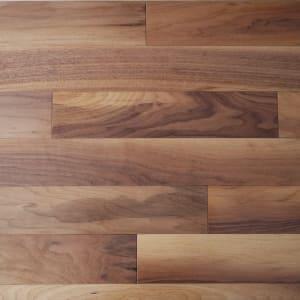 Blacknut 14mm Multi-Layer Engineered Hardwood Flooring