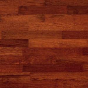 Merbau Engineered Single Plank Hardwood Flooring