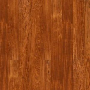 Jatoba Flooring Engineered Hardwood Flooring