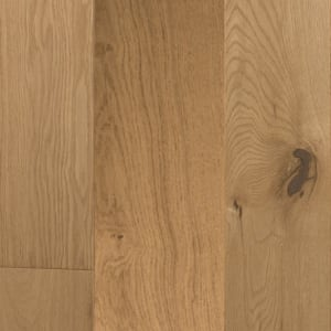 French Barn European Multi-Width Natural Oak Heavy Duty UV Oiled 150mm-180mm-240mm Engineered
